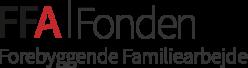 FFA – Forebyggende Familiearbejde